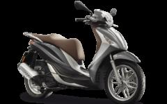PIAGGIO MEDLEY 150cc